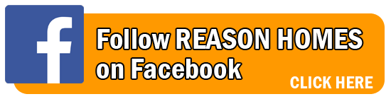Follow Reason Homes on Facebook
